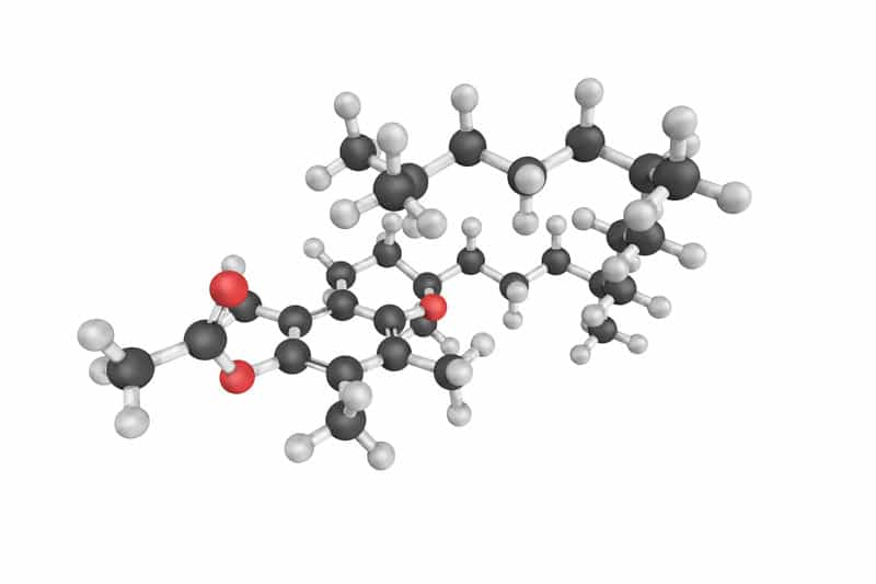 3d-structure-tocopheryl